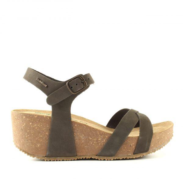 Sandalo 24 Fregene -0