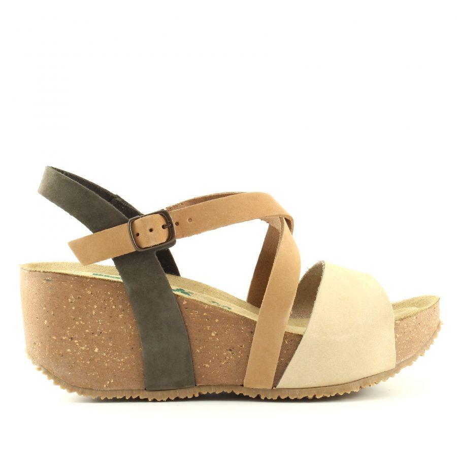 Sandalo 24A810-0