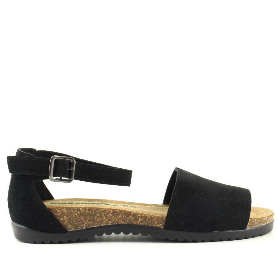 Sandalo 34A2004-0
