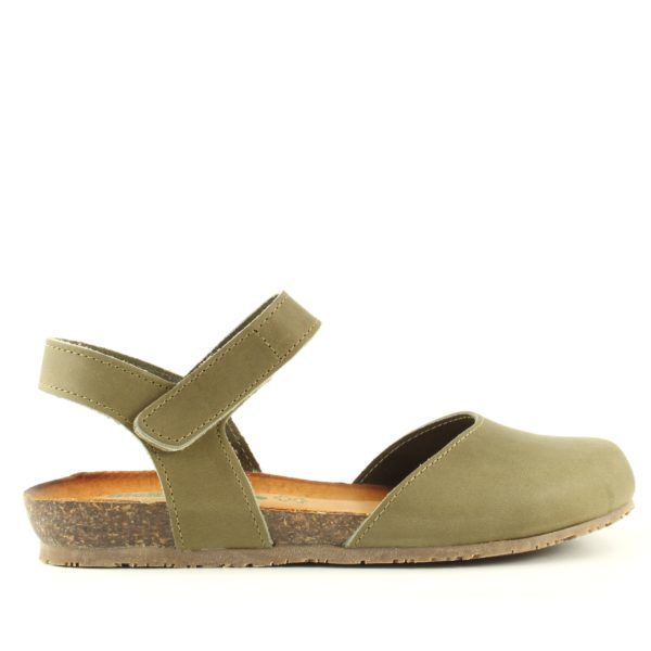 Sandalo 68C2081-0