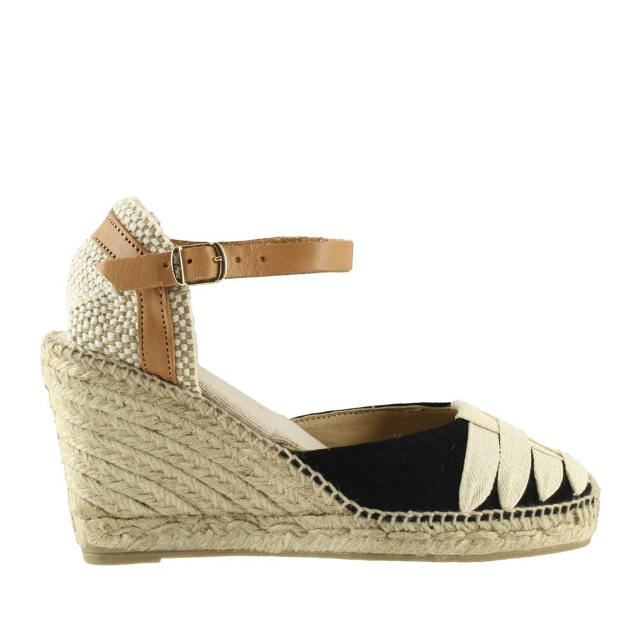 Espadrillas Port-0