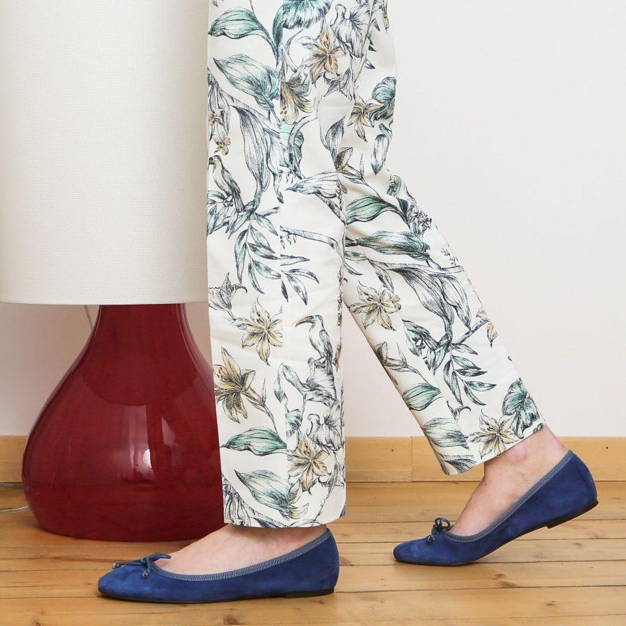 scarpa-ballerina-1680-jeans-camoscio
