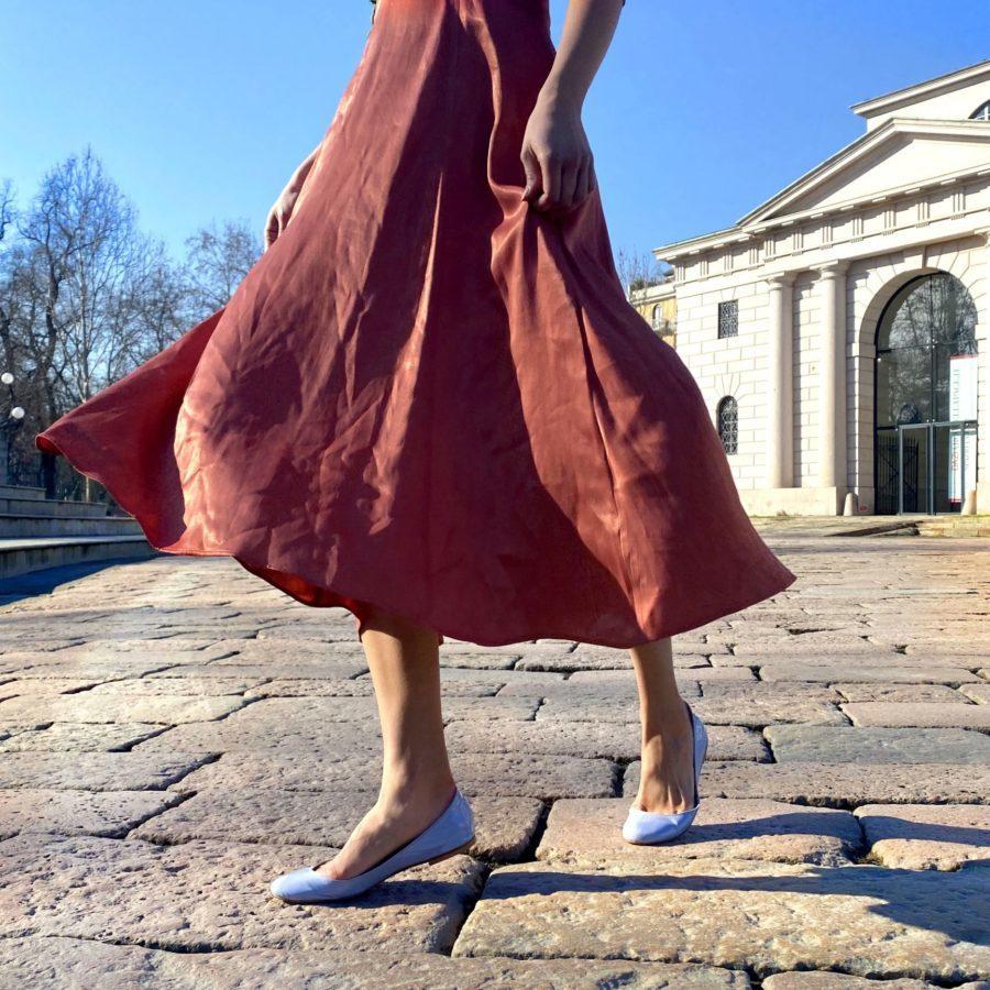 scarpa-ballerina-9108-cielo