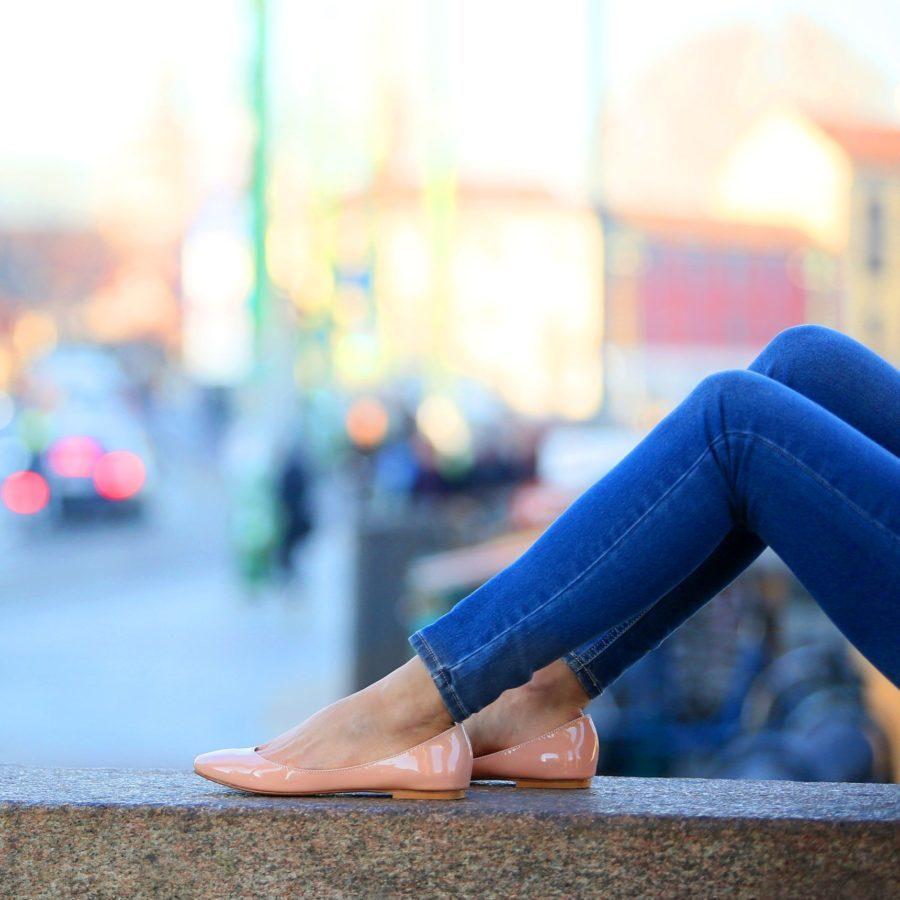 scarpa-ballerina-9108-nude