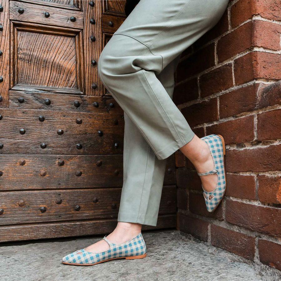 scarpa-ballerina-matilda-blu