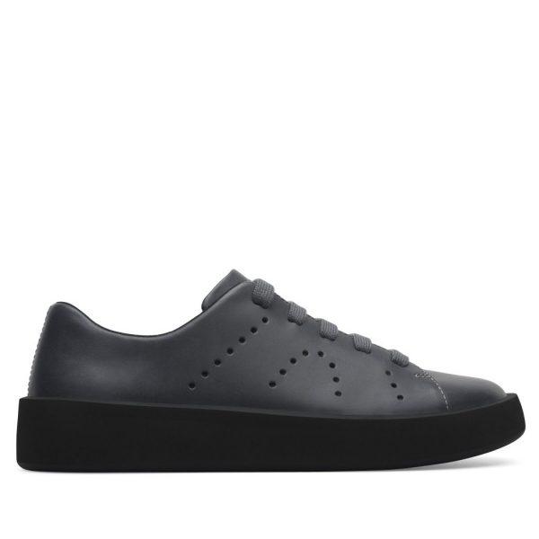 Sneaker Courb K200945-002-0