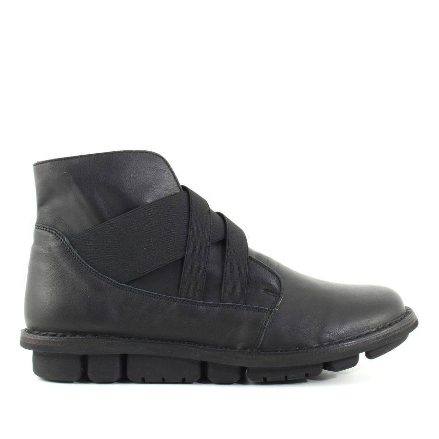 Stivaletto Filippa-0