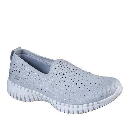 Sneaker Go Walk 124053-0
