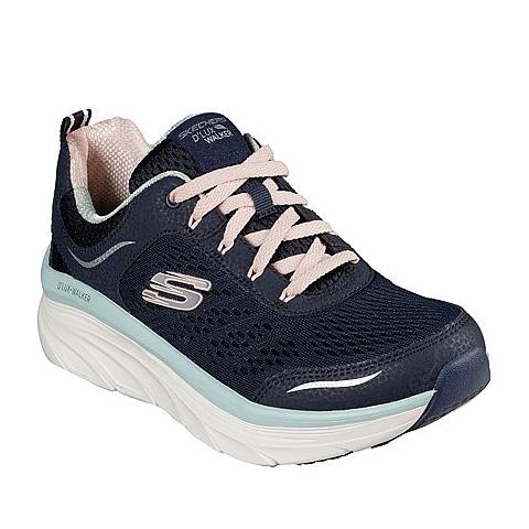 Sneaker D'Lux Walker 149023-0