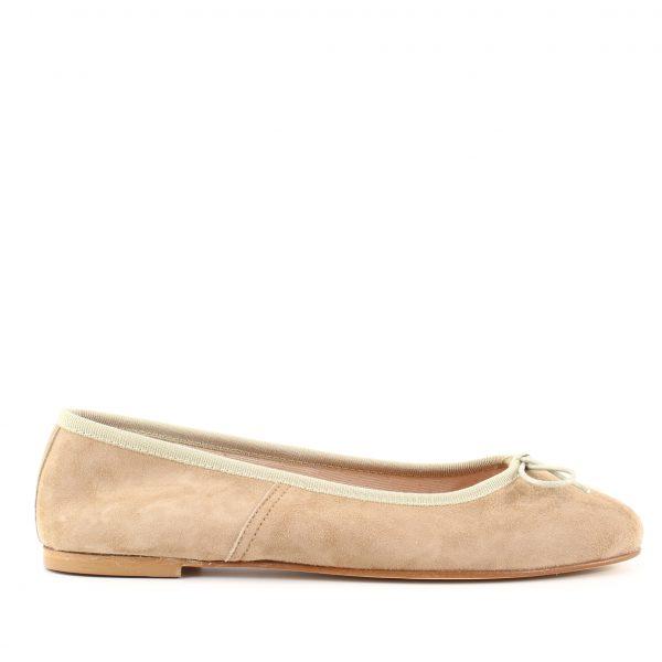 Ballerina 200 Dancing-0
