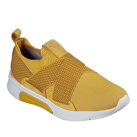 Sneaker Modern Jogger 68885-0
