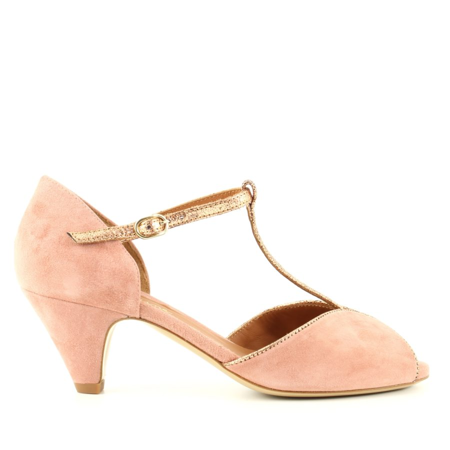 Sandalo Alison-0