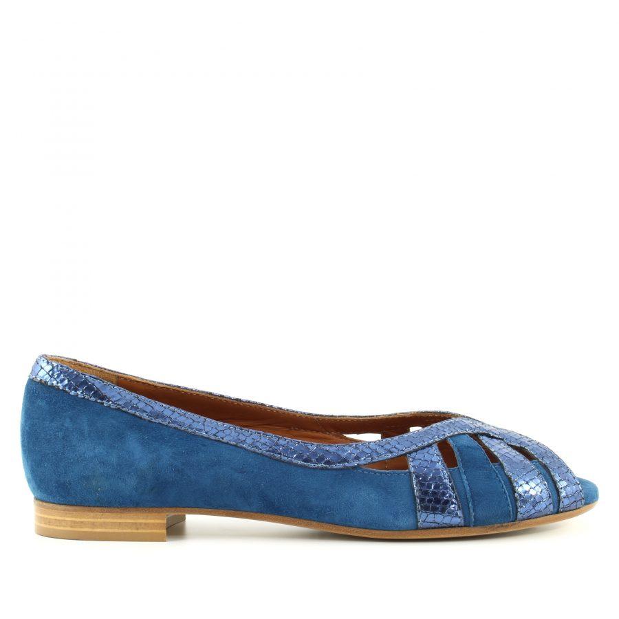 Sandalo Astrid-0