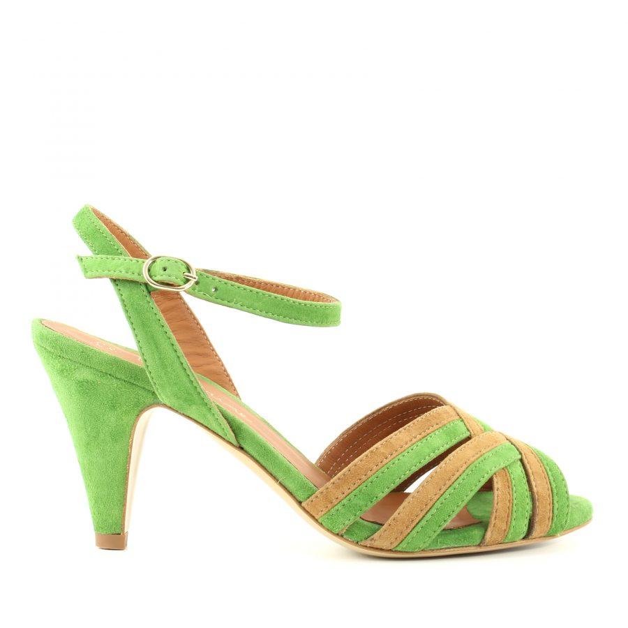 Sandalo Bella-0