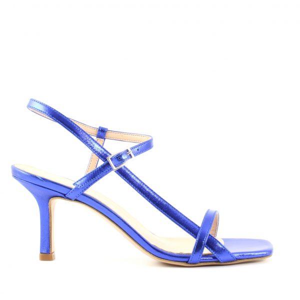 Sandalo Ivonne-0