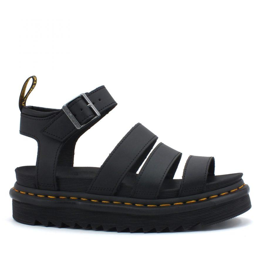 Sandalo Blaire-0
