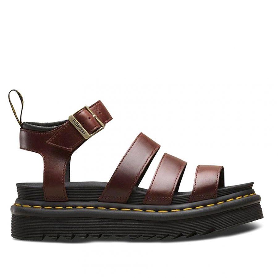 Sandalo Blaire -0