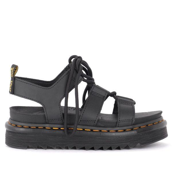 Sandalo Nartilla-21115