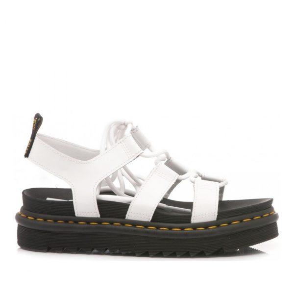 Sandalo Nartilla-0