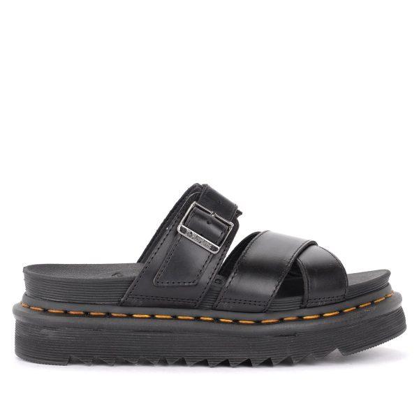 Sandalo Ryker-0