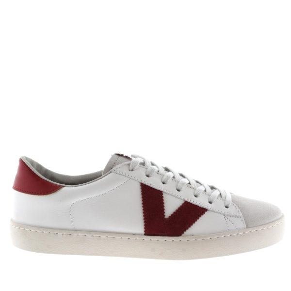 Sneaker 126142 -0