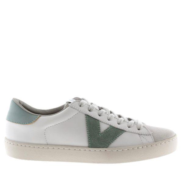 Sneaker 126142-0